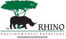 Rhino filtration environmental solutions